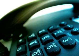 تلفن-ثابت-تراز